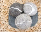 my soapy rock set of 3 large soaps