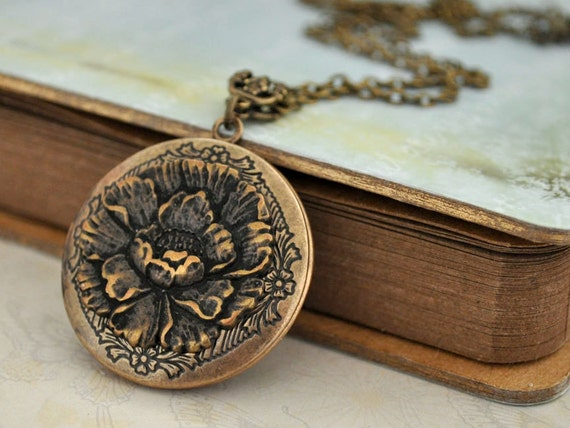 Vintage Camellia Antique Brass Locket Necklace. Ruby Medallion. Laurel Leaves Medallion. Dogtag Medallion Medallion. Medallion Bracelet Medallion. Necklace Medallion Medallion. Masonic Pendant Medallion. Virgin Mary Medallion. Compass Medallion