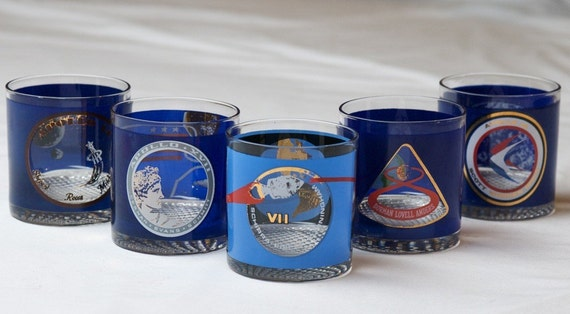 apollo astronaut glasses - photo #10