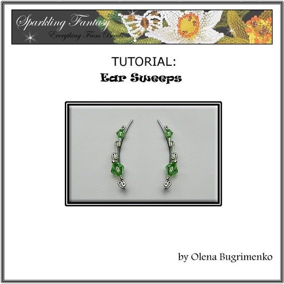 TUTORIAL Ear Sweeps