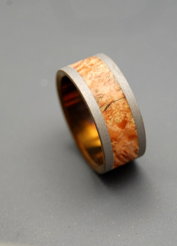 Sato Travel Receipt Word Wedding Rings Titanium Rings Wood Rings Mens Rings Prepare Invoice Online with How To Right An Invoice Pdf Wedding Rings Titanium Rings Wood Rings Mens Rings Titanium Wedding  Bands Ecofriendly Wedding Rings Wedding Rings  Ring Of Fire Computer Invoice Template Pdf