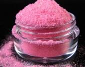 Glitter-Cosmetic Glitter Bubblegum