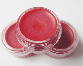 Mineral Lip Gloss-Rumors