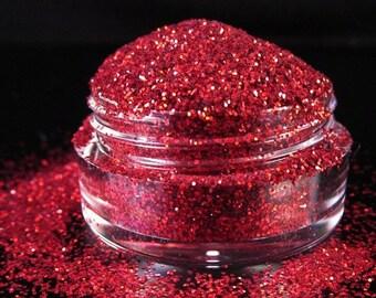 Glitter-Cosmetic Glitter- Bombshell
