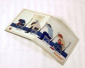 Duck n Cover - Wallet
