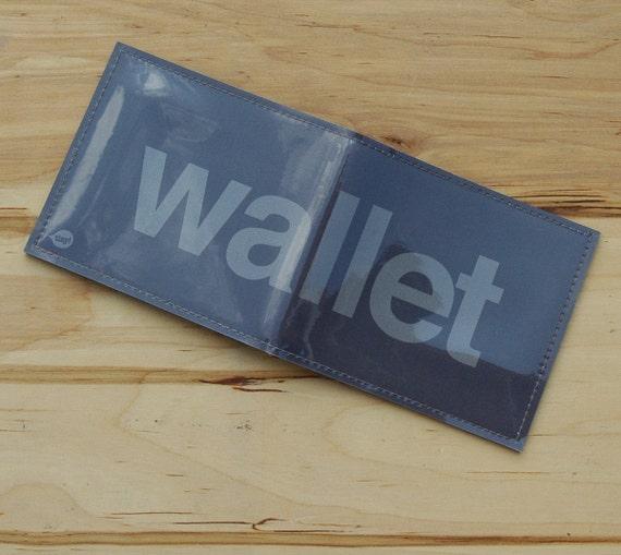 Wallet Wallet - Mocha