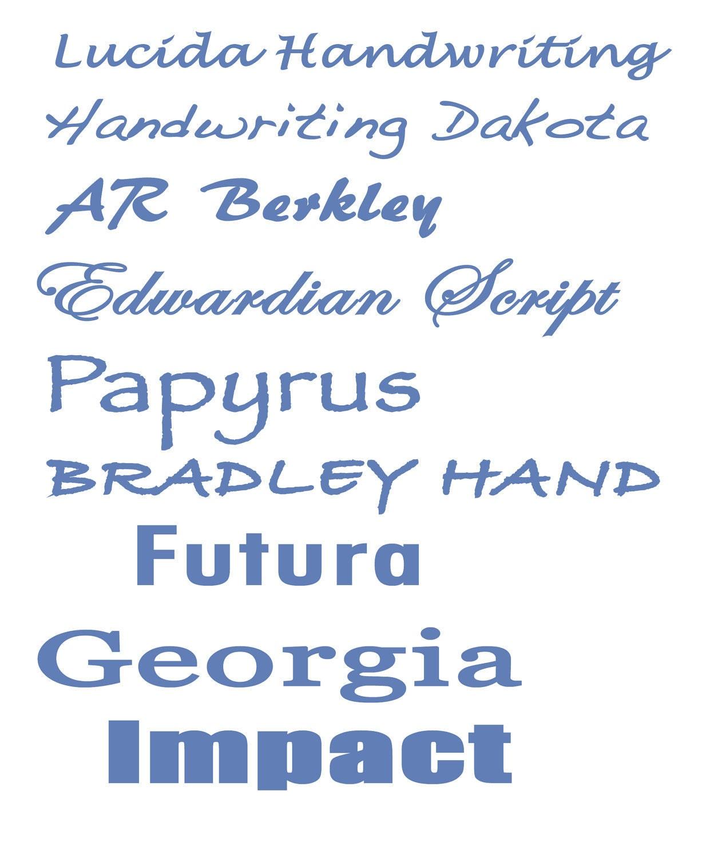 Small Fingerprint Live Oak Tree Wedding Guest Book Hand Drawn