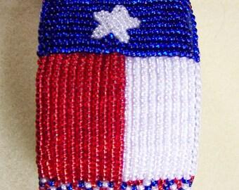 Texas Flag - SOLD