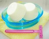 Goldilocks Shaving Soap