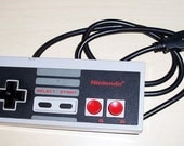 Original Nintendo (NES) 4GB USB flash drive