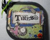 Good Times Mini Album