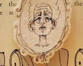 Helga Pin