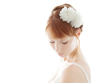 Together - Bridal Hair pieces