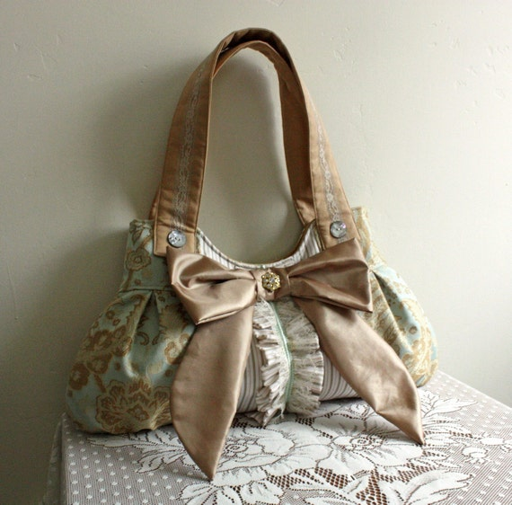 Alexandrie Purse-- Reserved for halls910 ---