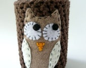 Reserved Listing- Cozy for Kristina