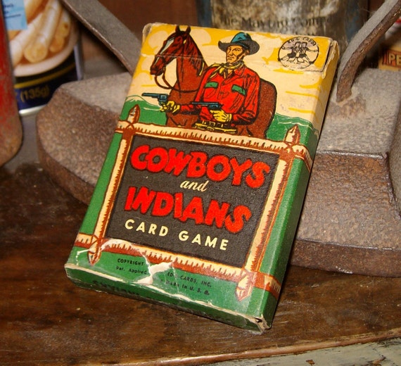 Cowboy games on GameSheep.com