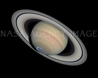 Saturn, Nebula, outer space photo, solar system photo, stars, night sky, universe, NASA, Hubble telescope, galaxy, interstellar, astronomy