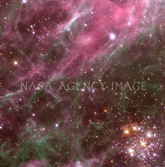 Tarantula Nebula, outer space photo, solar system photo, stars, night sky, universe, NASA, Hubble telescope, galaxy, interstellar, astronomy