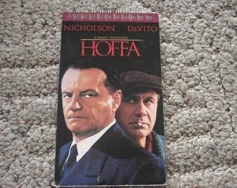Hoffa Notepad