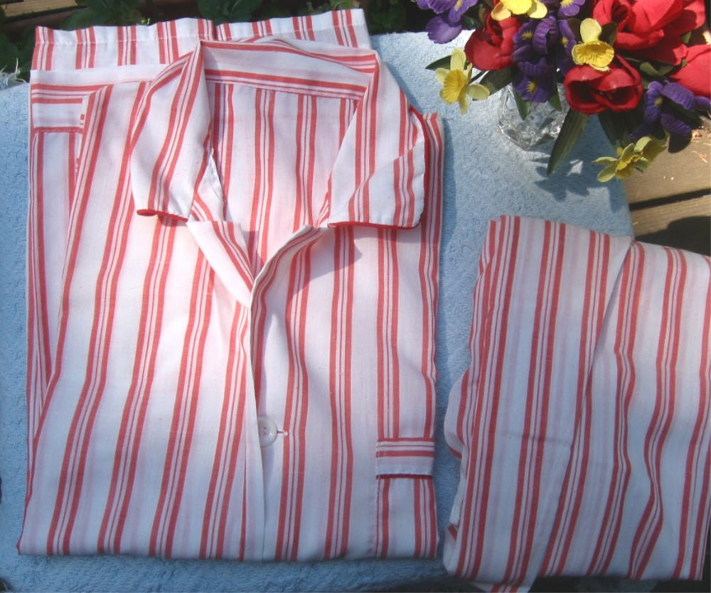 Christmas Toddler Pajamas