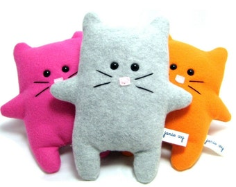 Ramses Litter of Cats - Buy More Save More