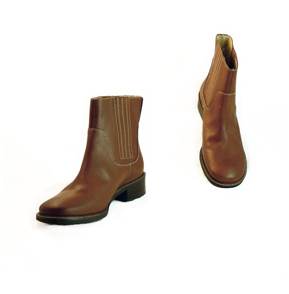 Cool Women39s Bean Boots By LLBean 6  Free Shipping At LLBean