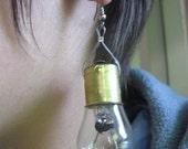 Great Idea earrings