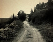 A4 Photo print - Granera 04