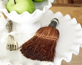 Vintage Sweep