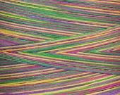 Nefertiti 901, Superior Threads King Tut 100% Cotton Quilting Thread, 500yds