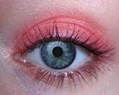 Watermelon Eye Shadow | Natural Mineral Eye | Certified Cruelty Free + Vegan Eye Color