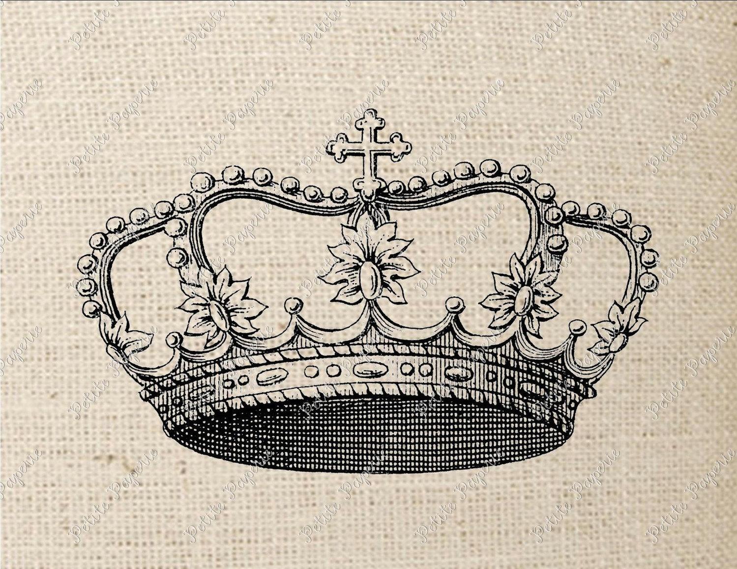 Queen Crown Wallpaper Princess crown digitalQueen Crown Wallpaper