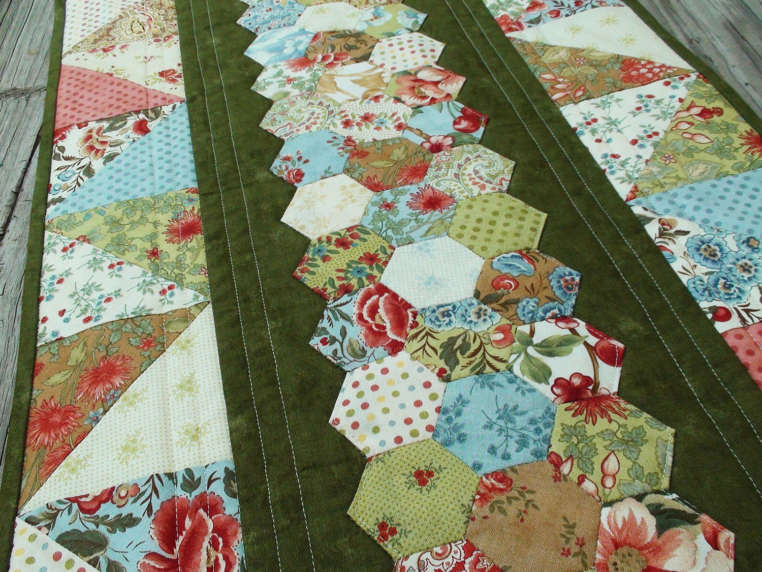 Fold In Half Table picture on hexagon table runner in nostalgia by with Fold In Half Table, Folding Table f84f7065bbb92563d8f39f97a3504c7f
