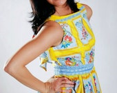"Designer Inspired ""Day Dress"" by Tracy McElfresh"