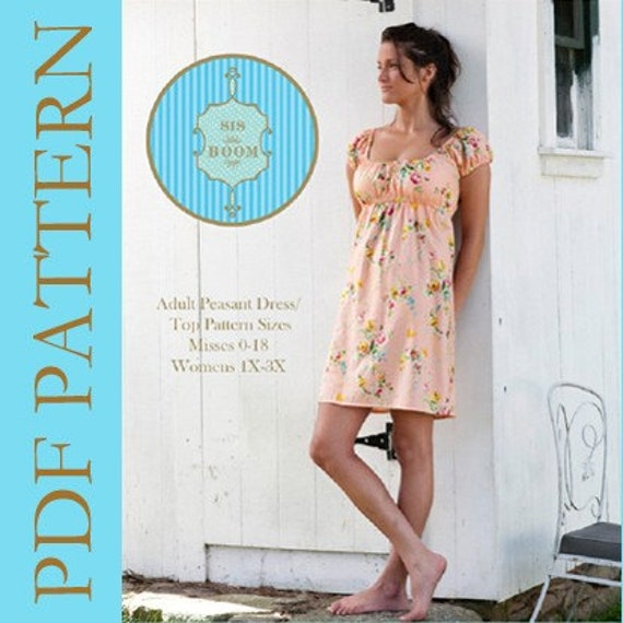 https://www.etsy.com/listing/29558029/womens-peasant-dress-pattern-sis-boom?ref=shop_home_active_9
