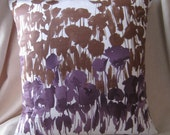 Shabby Chic Pillow Case