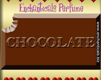 Sugar Scrub, Body Butter and Whipped Soap - Diva Chocolate  lovers  Spa Collection