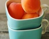 peaches print