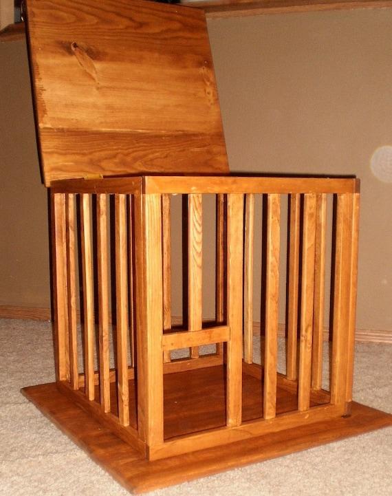 dog proof cat feeder cat shack. Black Bedroom Furniture Sets. Home Design Ideas