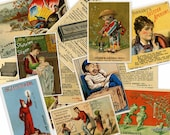 DVD 530 Hi Res Art of Vintage MEDICINE  Products Posters Ephemera Advertising Images Medical Children Herb