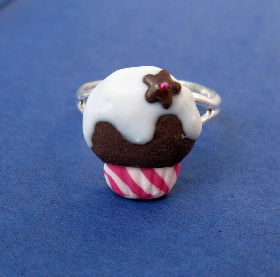 https://www.etsy.com/listing/79287759/miniature-food-jewelry-chocolate-cupcake?ref=shop_home_active_9