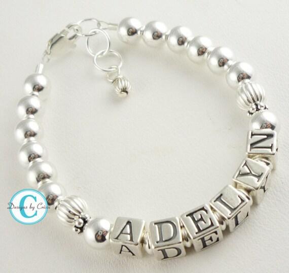 Beautiful Silver Bracelets For Girls | www.imgkid.com ...
