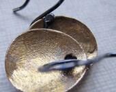 EARRINGS - Limpet Earrings