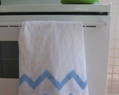 Dolly the Dish Towel