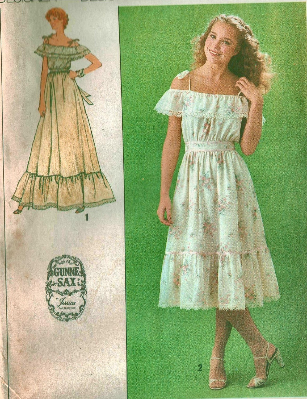 1970 Prom Dresses - Prom Dresses Vicky