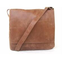 Mens Leather Shoulder Bag Australia 78
