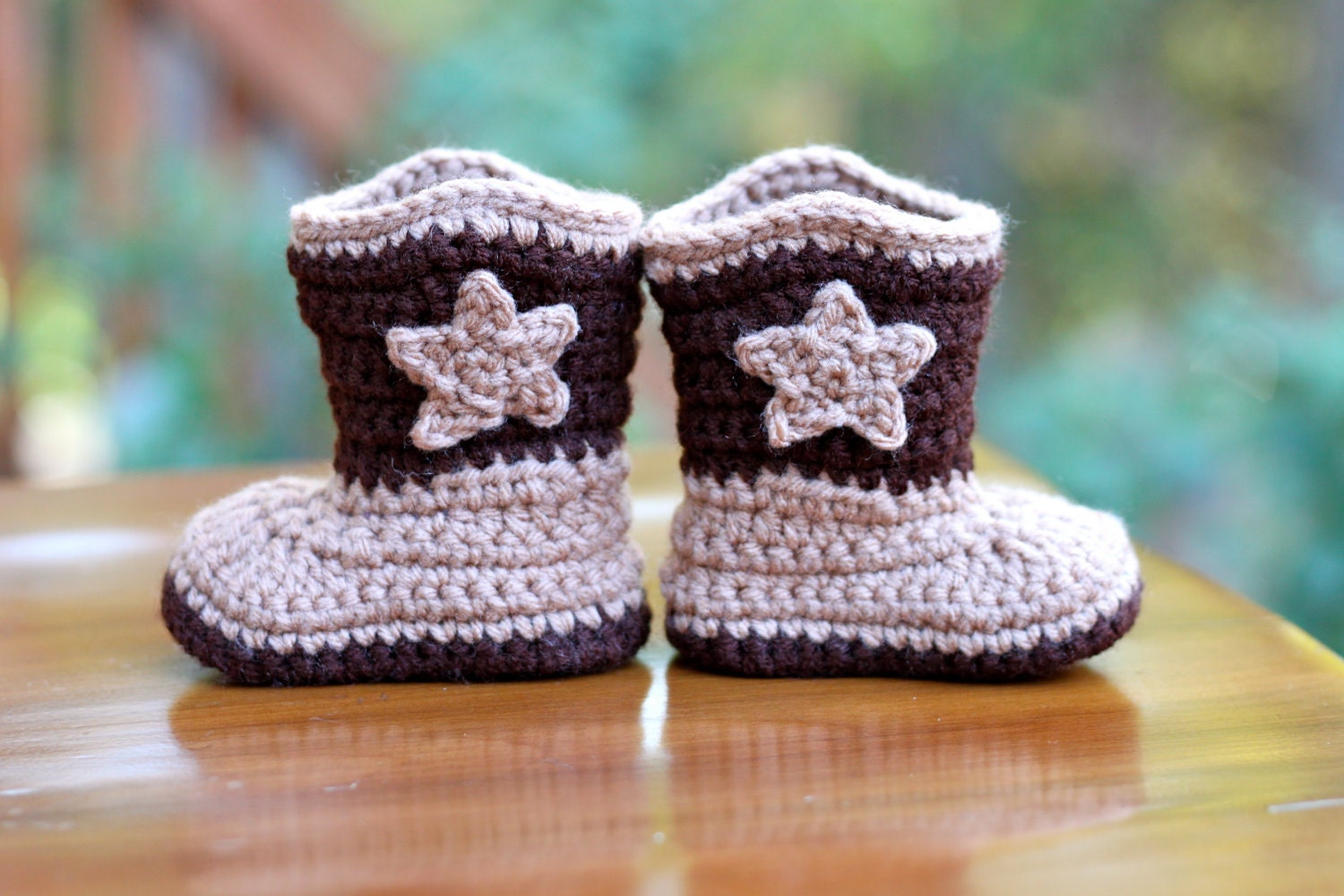 Baby cowboy boots - deals on 1001 Blocks