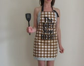 look how smart your apron is .wise apron size .sale