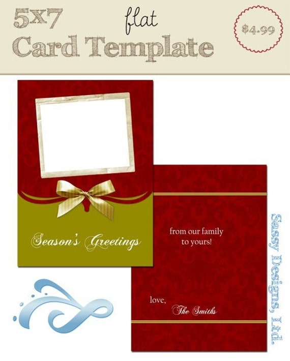 5x7 card template 28 images 5x7 card template word c is for card craft 13 microsoft blank. Black Bedroom Furniture Sets. Home Design Ideas