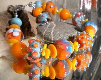 CALYPSO MAGIC Bracelet